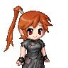 Kamiyane's avatar