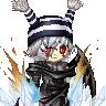 muteo starwind's avatar