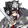 T H A 0's avatar