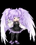 Larkadroid's avatar