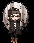Amorpheous's avatar