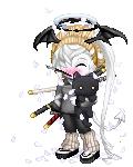 Mrs-Seraphim