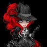 CarbonRose's avatar