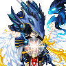 Duke Henry's avatar