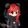 singgirl's avatar