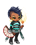 lil Tigie's avatar