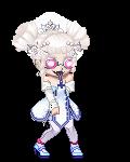 Magnolium
