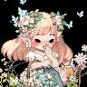 Hello Sweetie's avatar