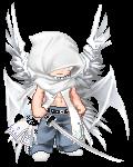 Mega90's avatar