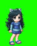 [Mila_Malfoy]'s avatar