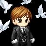 Souma Kureno's avatar