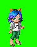 blue _dots_101's avatar