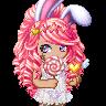 kiwitee's avatar