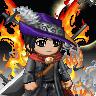 SnakeV1's avatar