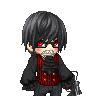 ParanoidDoIl's avatar