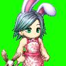 `[K]adaj's avatar