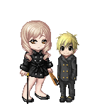 Kai Hiruko's avatar