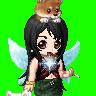 ~XxMcMorxX~'s avatar