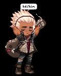 caprisuns's avatar