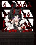 Stellar-Senpai's avatar