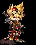 veedubbz's avatar