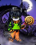 The Fringe Observer's avatar
