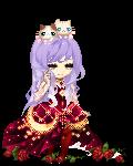 KassieOhMy 's avatar