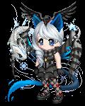xblue-catx