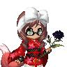 xX Ashurii-chan Xx's avatar