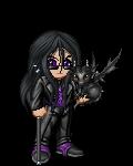 Feyyore's avatar