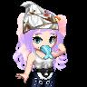 Banana Sailing's avatar