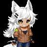 Ulfhade's avatar