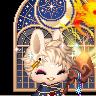 Fiction1119's avatar