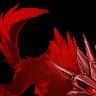 Sepulchure_Wolf's avatar