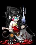 Just Breve's avatar
