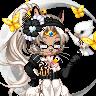 _Heaven-xXx-Elixer_'s avatar