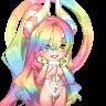 meemster's avatar
