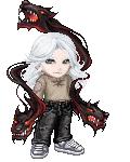 fuego66's avatar