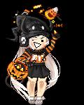 Celibii's avatar