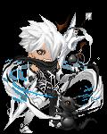 Lunarmatique's avatar