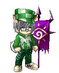 Lunyk's avatar