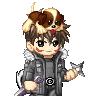 kibainuzuka_akamaru_team8's avatar