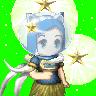 radioheadblursmiths's avatar