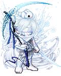 PlatinumSkullz's avatar