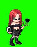 Saya Yamazuki's avatar