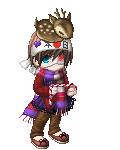 Acuteness's avatar