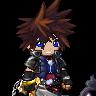 Savage Jam_Shixaro's avatar