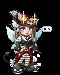 Airowin's avatar
