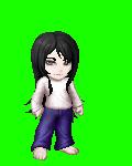 L Lawliet`'s avatar