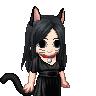 Meowza43's avatar